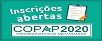 Banner principal02